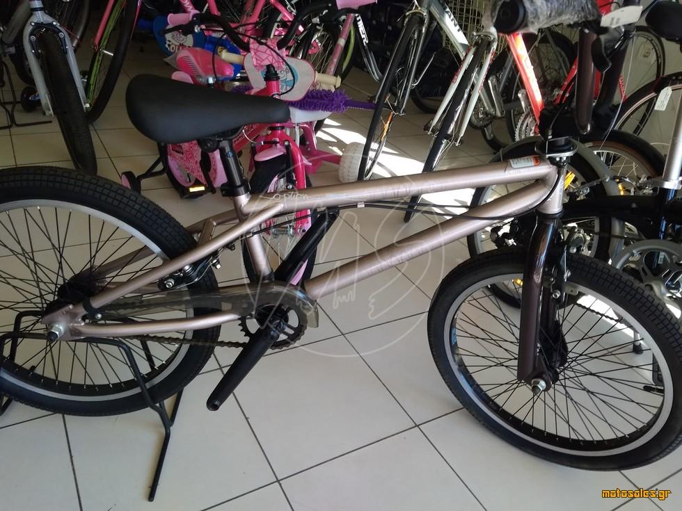 Πωλείται Καινούργιο Ποδήλατο BMX   DIAMONDBACK του 2016