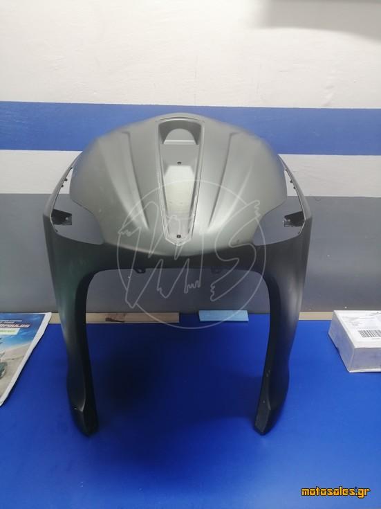 Πωλείται Μεταχειρισμένο - ΠΟΔΙΑ ΕΜΠΡΟΣ PIAGGIO BEVERLY 300/350