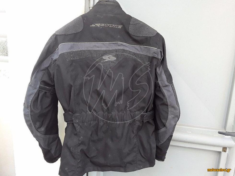 Πωλείται Μεταχειρισμένο Naked Honda CB 1000R του 2009