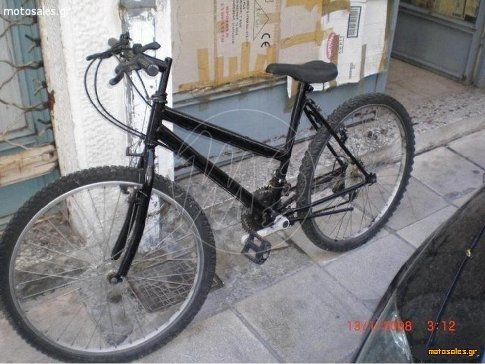 Πωλείται Μεταχειρισμένο Ποδήλατο Δρόμου Alpina   του 2000