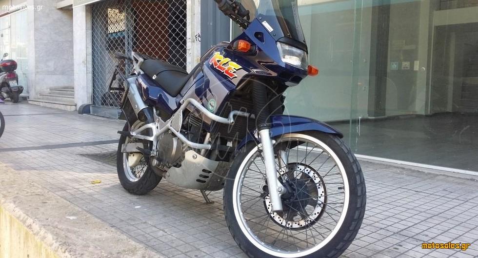 Αγγελίες - DIRT MOTOS - Σελίδα 1 - motosales.gr