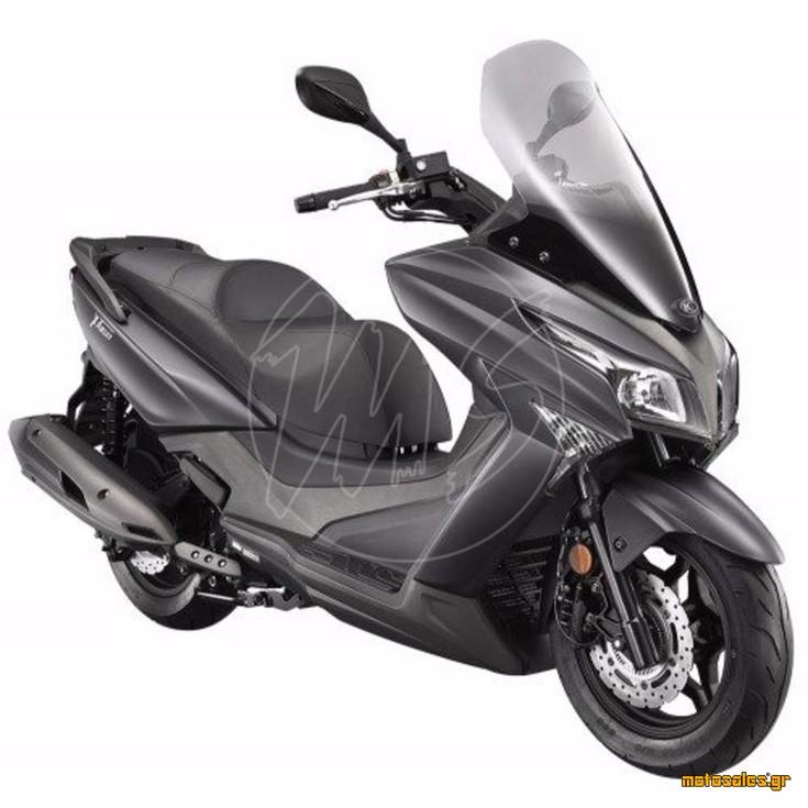 Πωλείται Καινούργιο Scooter Kymco X-Town του 2021