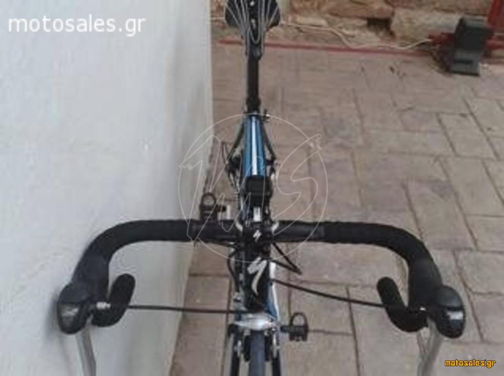 Πωλείται Μεταχειρισμένο Ποδήλατο Δρόμου Specialised  Allez Sport του 2012